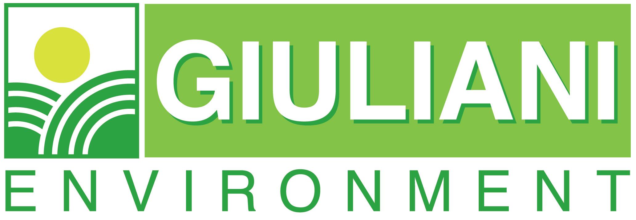Giuliani Enivronment